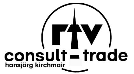 RTV consult – trade
